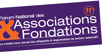 Forum National des Associations Fondations