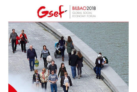 image GSEF 2018